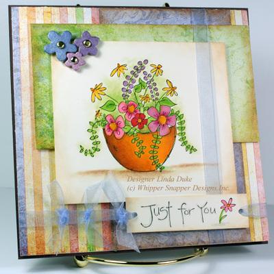 Basket_of_blooms_annas_stamps
