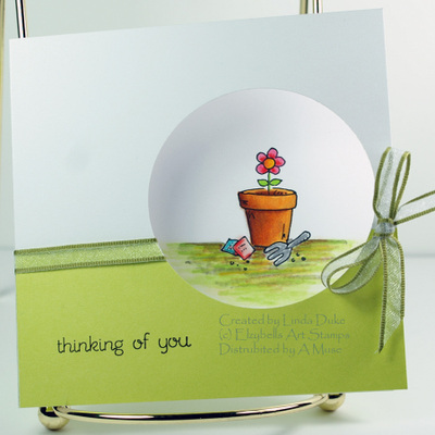 Thinking_of_you_elzybells_art_stamp