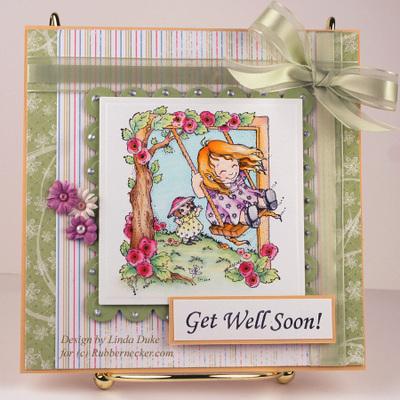 Get_well_soon_rubbernecker_card_3