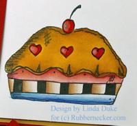 Cherry_pie_close_up_rubbernecker_2