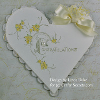 Crafty_secrets_congratulations_clos