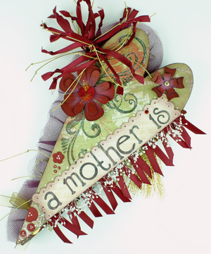 A_mother_is_cover_sb
