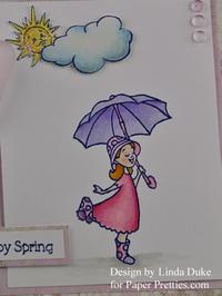 Happy_spring_close_up_paper_prettie