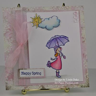 Happy_spring_paper_pretties