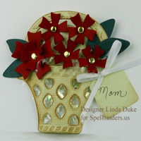 Mothers_day_card_for_spellbinders_c