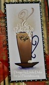 Coffee_set_close_up_flourishes_2