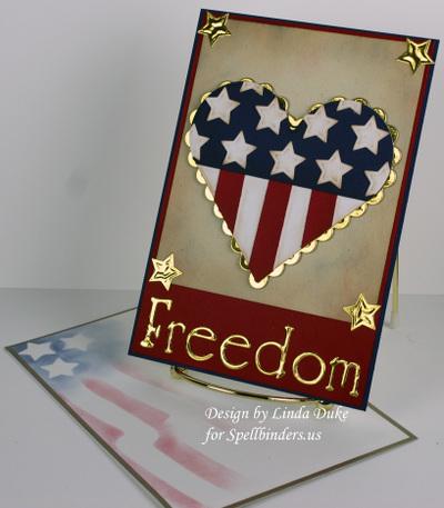 Freedom_june_dddda_challente