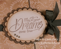 May_all_your_dreams_come_ture_624_2