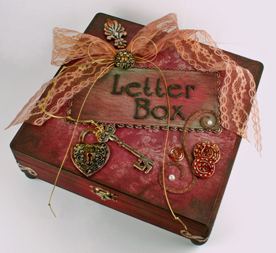 May_letter_box_altered_project_outs