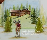 Cause_a_scene_moose_kittie_kits_clo