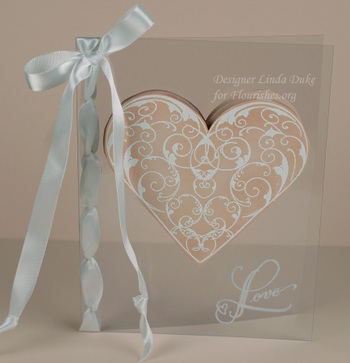 Flourishes_lace_heart_transparency