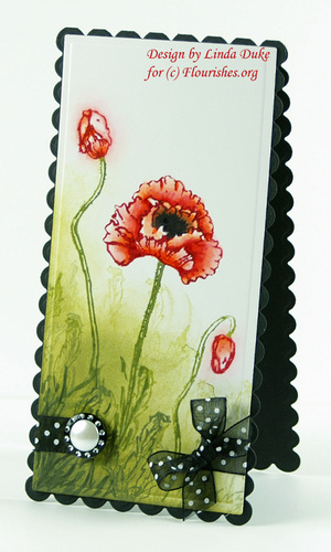 Flourishes_poppy_patch_black_white_