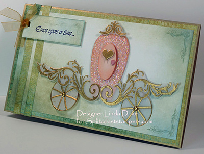 Cinderellas_coach_new_one_2008_2