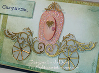 Cinderellas_coach_new_one_2008_cl_2