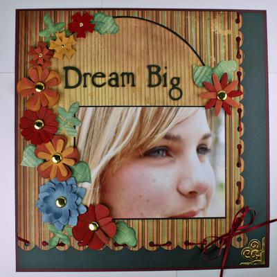 Dream_big_may_scrapbook_layout_sp_2