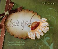 Love_ya_august_5_close_up
