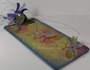 Butterfly_clipboard_lying_down