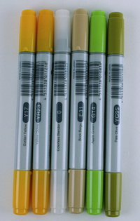 Cheers_copic_markers_used