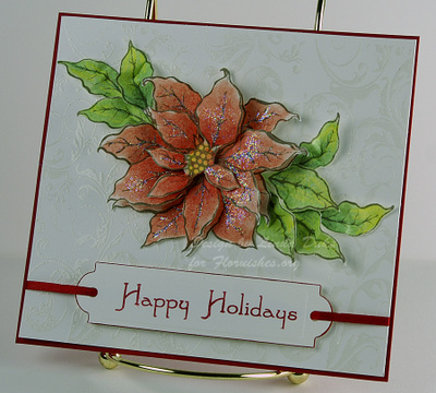 Happy_holidays_flower_4