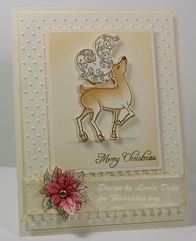 Ivory_merry_christmas_deer_october_