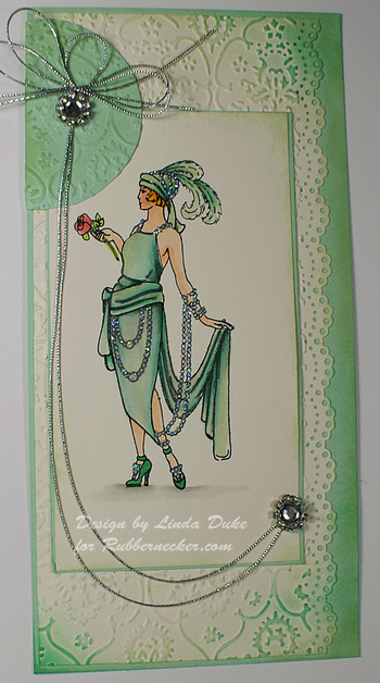 102808_tht_green_lady