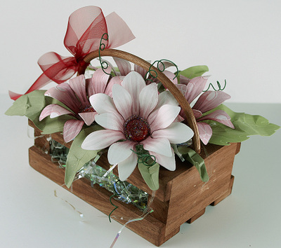 July_flower_basket_altered_3
