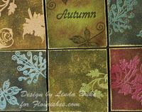 Autumn_close_up