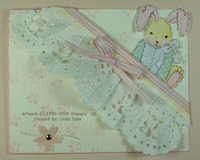 Baby_blanket_card