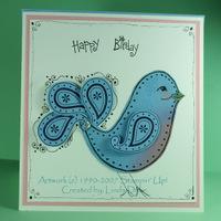 Happy_birday