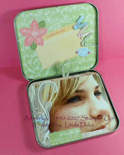 Mothers_day_tin_inside_cover