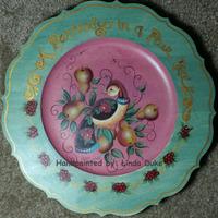 Partridge_plate_full_copy