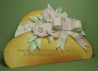 Pink_flower_hat_copy