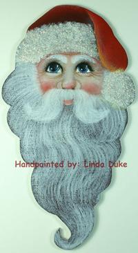 Santa_ornimage_full_copy_1