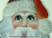 Santa_ornimate_close_up_copy_1