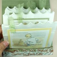 Sea_shore_mini_matchbook_open