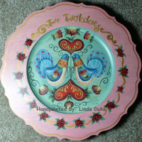 Two_turtledoves_plate_full_copy