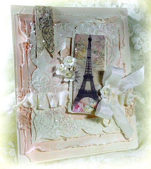 8-22-11 Shappy in Paris