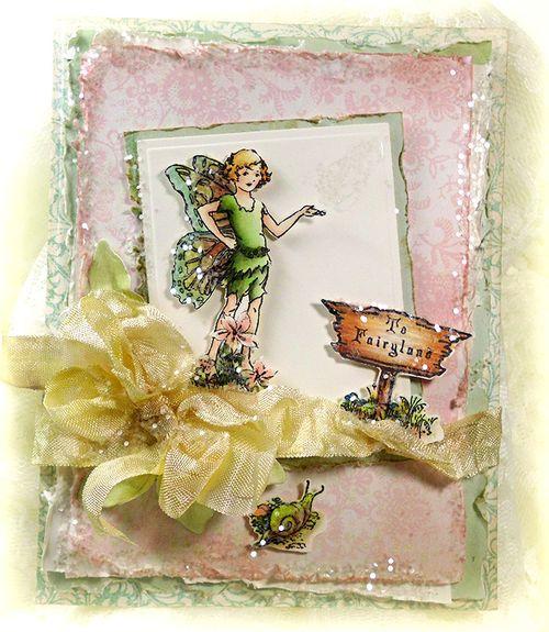 8-23-11 Crafty Secrets Fairy Blog Hop