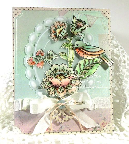 6-16-11 eclectic Paperie
