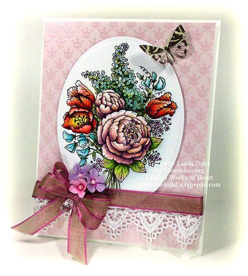 5-6-12 Flower Garden Correct with wm