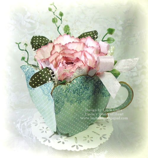 3-4-12 Tea Cup with wm