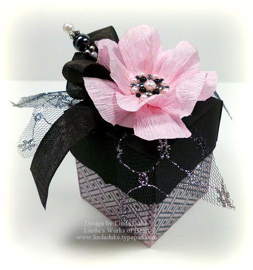 4-28-12 Pink & Black Box with wm